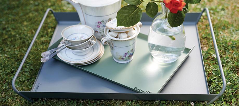 Header_outdoor-furniture-alfresco-accessories-alto-tray
