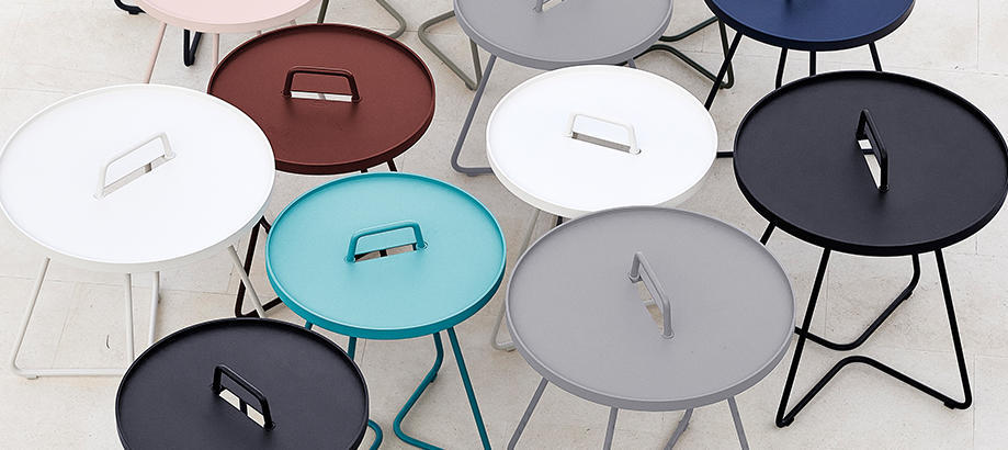Header_outdoor-furniture-occasional-tables-otm