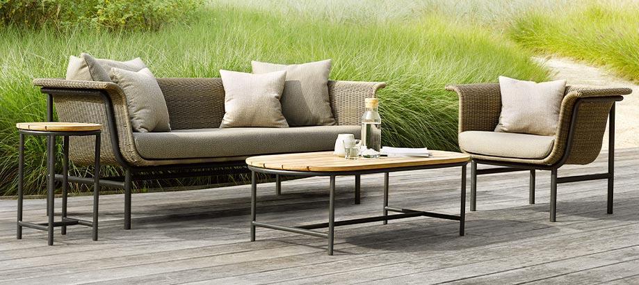 Header_outdoor-furniture-outdoor-woven-wicked
