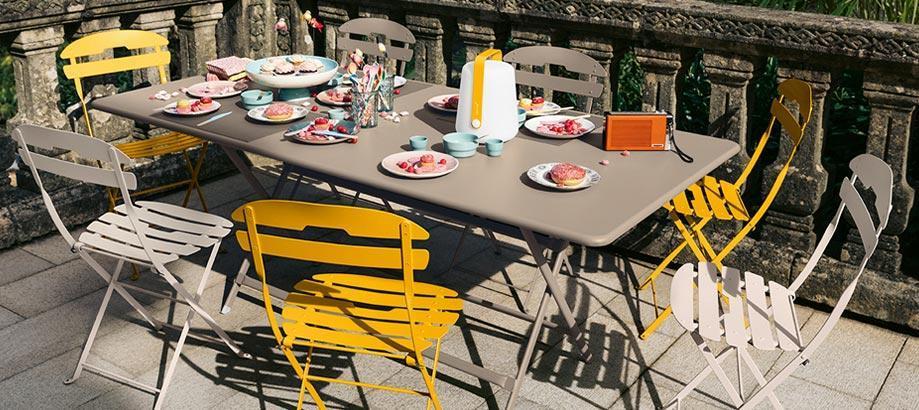 Header_outdoor-furniture-other-metal-furniture-caracterre