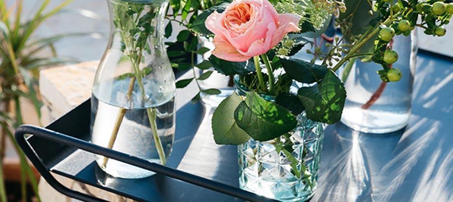 Header_alfresco-living-wedding-and-party-table-alto