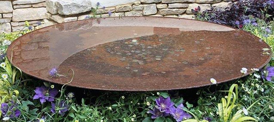 Header_garden-art-and-decor-100-water-pool