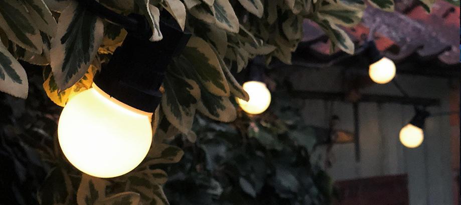 Header_outdoor-lighting-festoon-lights
