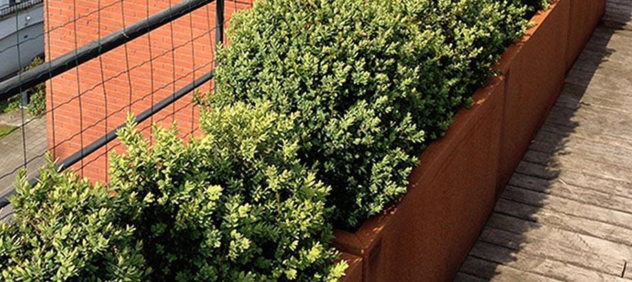 Header_garden-art-and-decor-urban-garden-andes-planters