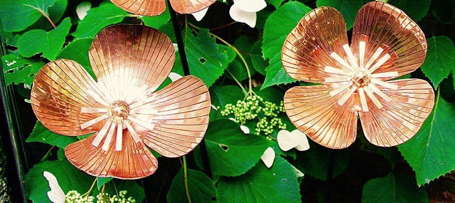 Header_garden-art-and-decor-copper-poppies