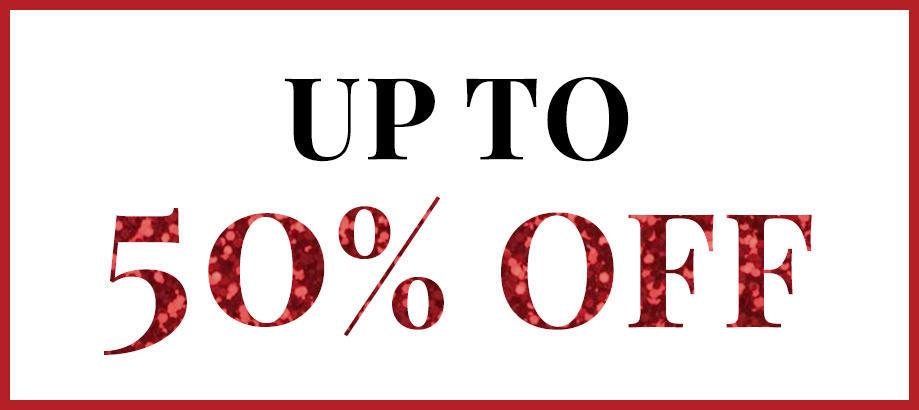 Header_winter-sale-2019-50-percent-1