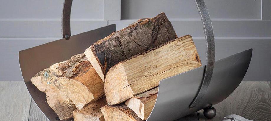 Header_for-the-gardener-log-store-log-carrier