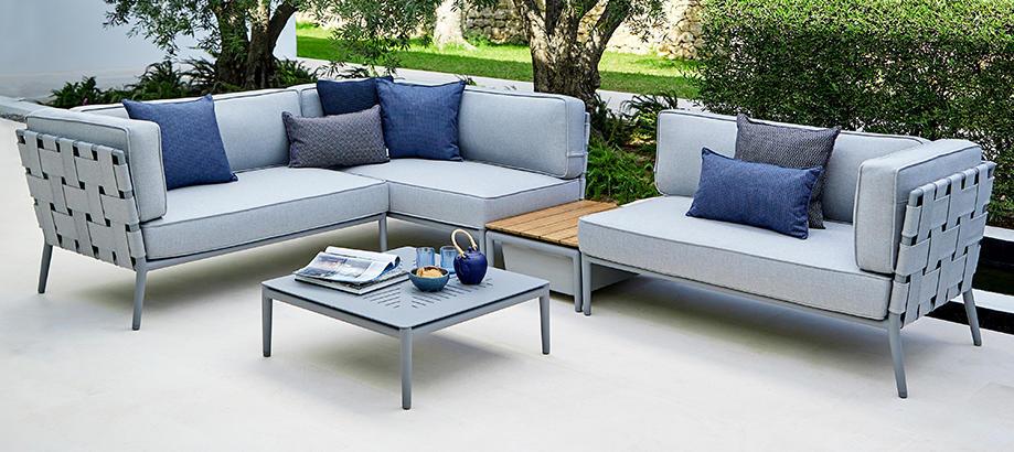 Header_outdoor-furniture-modular-lounge-conic-light
