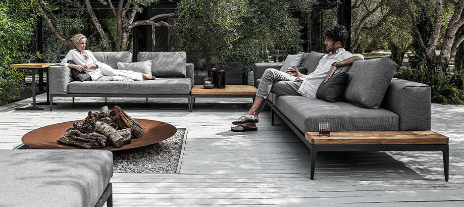 Header_outdoor-furniture-gloster-collection-grid