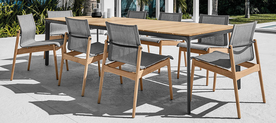 Header_outdoor-furniture-gloster-collection-sway