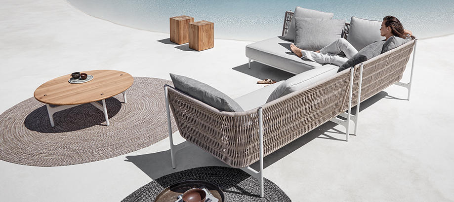 Header_outdoor-furniture-gloster-collection-grand-weave