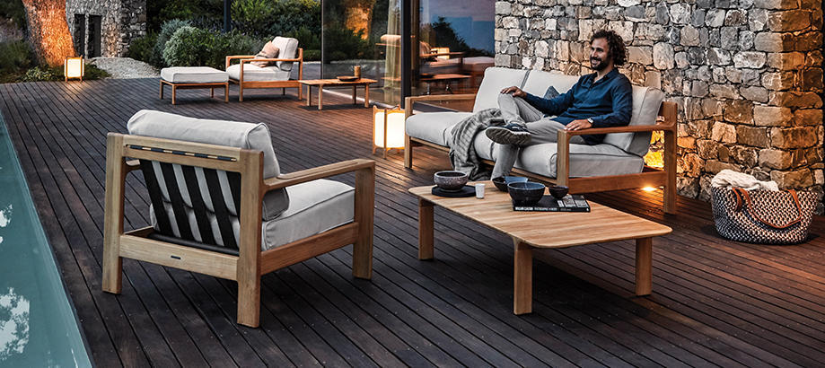 Header_outdoor-furniture-gloster-collection-loop