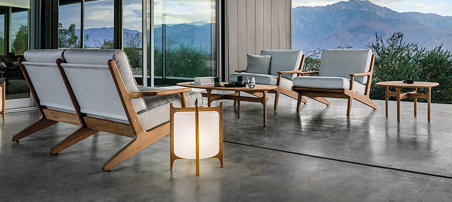 Header_outdoor-furniture-gloster-collection-bay