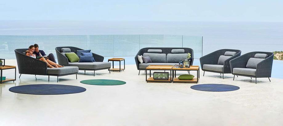 Header_cat-image-outdoor-furniture-cane-line-mega