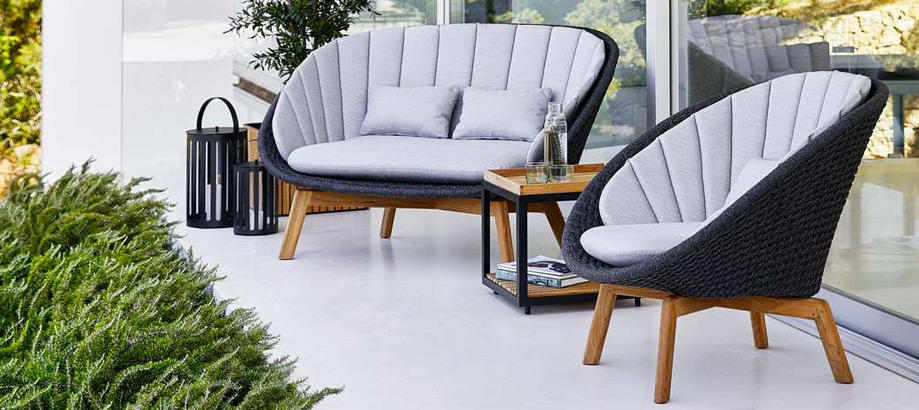 Header_cat-image-outdoor-furniture-cane-line-peacock