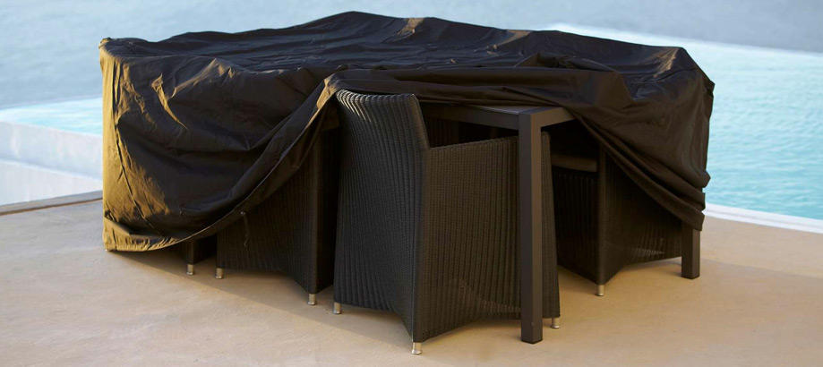 Header_cat-image-outdoor-furniture-furniture-covers