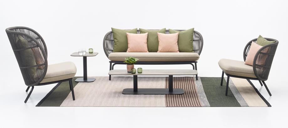 Header_cat-image-outdoor-furniture-kodo