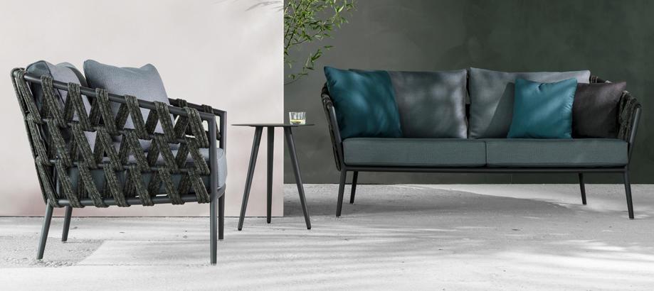 Header_cat-image-outdoor-furniture-leo