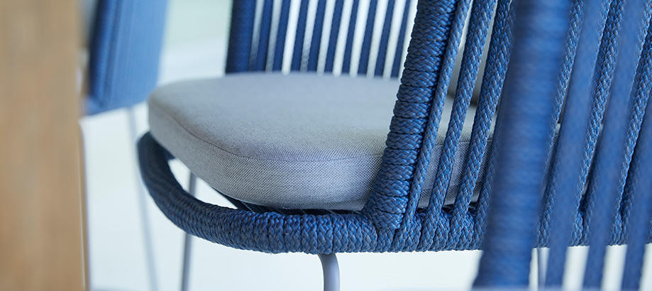 Header_category-fitted-cushions
