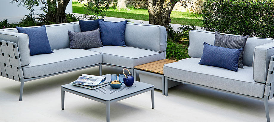 Header_category-scatter-cushions-3