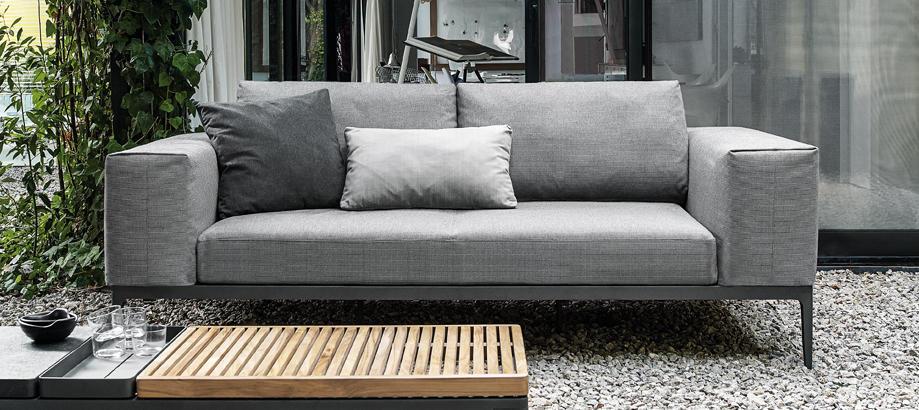 Header_cat-image-garden-furniture-outdoor-sofa-grid