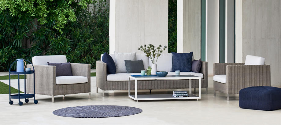 Header_cat-image-furniture-cane-line-connect
