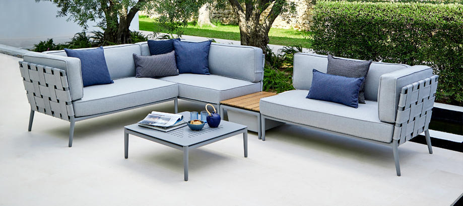 Header_cat-image-furniture-cane-line-conic