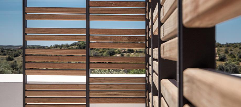 Header_category-garden-screens-and-fences