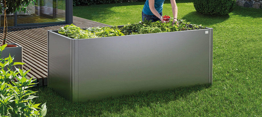 Header_plant-stuff-featured-brands-biohort-planters-and-beds