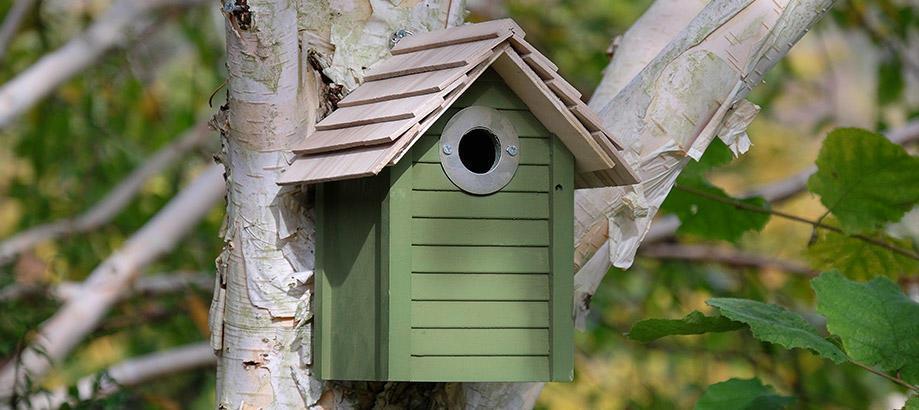 Header_garden-friends-bird-nesters-new-england-nest-box