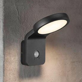 Marina Flatline Sensor LED Light
