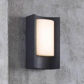 Aspen Wall Light