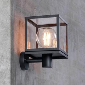 Dalton Outdoor Wall Light