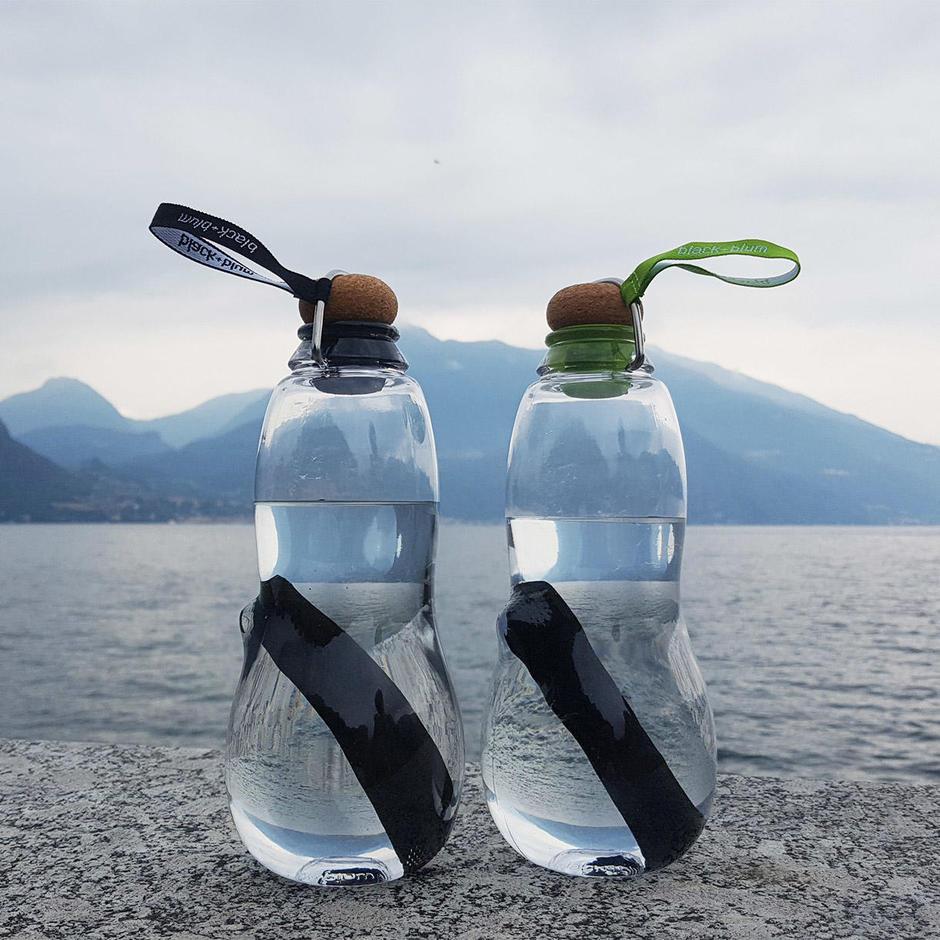 Eau Good Water Bottles