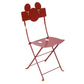 Mickey Mouse Bistro Chair