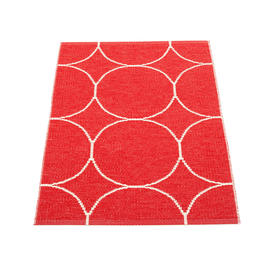 Boo Outdoor Small Rugs