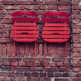 La Mome Chair