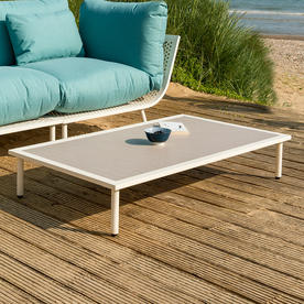 Beach Occasional Coffee Tables