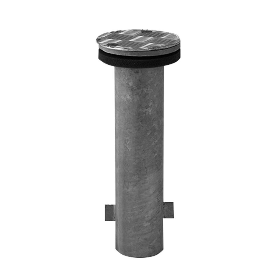 Glatz Parasol Ground Socket M4