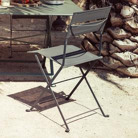 Latitude Chairs