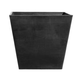 Tapered Square Eco Planters