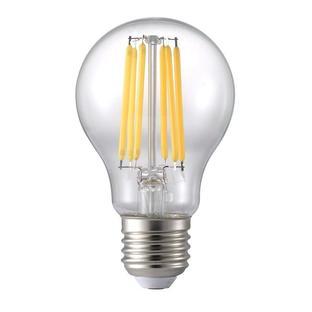 LED Dimmable 8.3W E27 Classic Globe Bulb