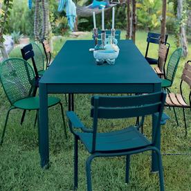 Ribambelle Medium Extendable Table 149/234cm