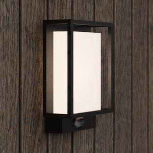 Nestor Sensor Light