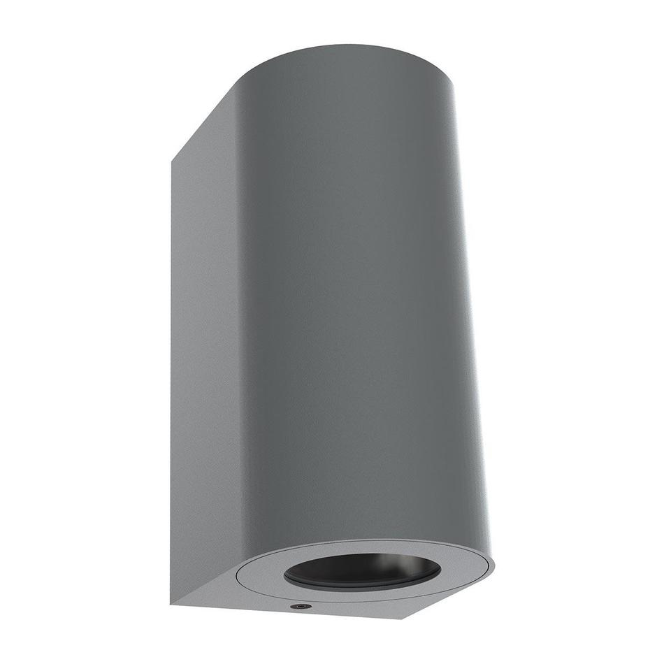Canto Maxi 2 Wall Light