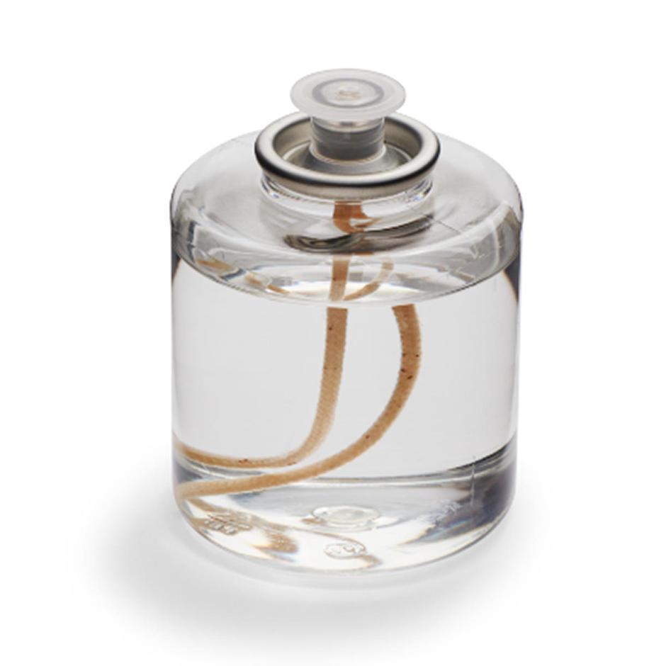 Bollard Lamp Oil Refill