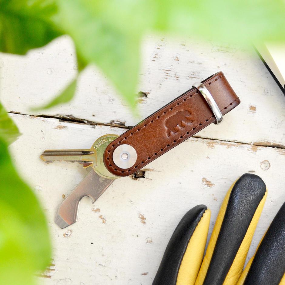 Loop Key Organiser