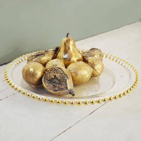 Golden Fig