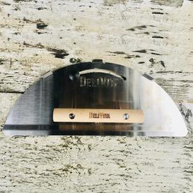 DeliVita Pizza Oven Door