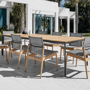 Carver Dining Tables